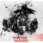 Раздача Steam-ключей раннего доступа в игру MOVING HAZARD