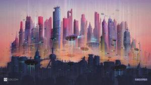 wallpaper-tower-bundle-promo-2560x1440