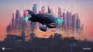 wallpaper-tower-bundle-promo-drone-2560x1440