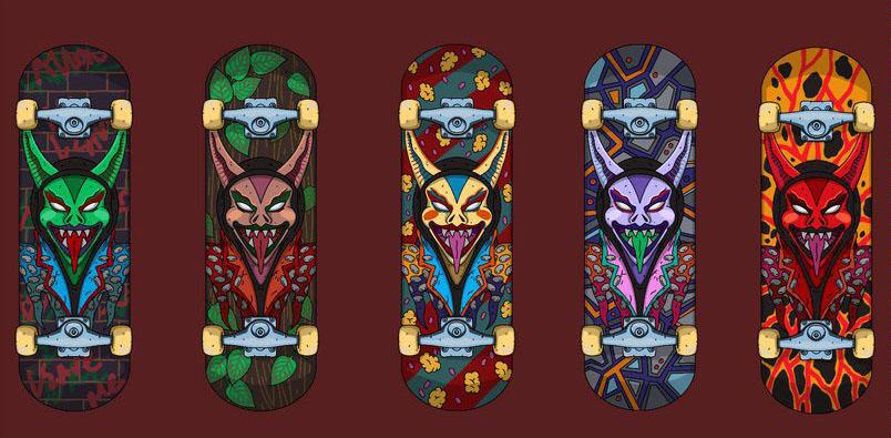 skateboards-leavemealone