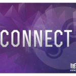 GOG CONNECT: подключение аккаунта и игр Steam в GOG