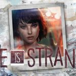 В Steam и на игровых приставках стал доступным бесплатно 1-й эпизод Life Is Strange