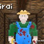 Почему стоит поиграть в MOIRAI (Бесплатная игра в Steam)