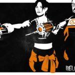 Играй в любую часть Half-Life бесплатно до релиза Alyx