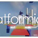 Игра Platformica: платформер, который способен бросить вам вызов!