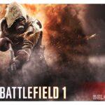 Как поучаствовать в открытом Бета-Тестировании игры Battlefield 1 — как получить жетон?