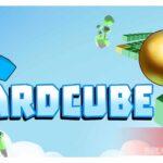 Игра HardCube – хардкорно, но интересно! Разыгрываем 20 Steam-ключей