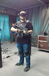 vr-motion-capture