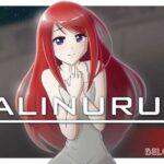 Визуальная новелла Palinurus доступна бесплатно в Стиме