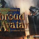 Раздача Steam-ключей Shroud of the Avatar: Forsaken Virtues