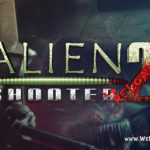 Раздача 100.000 Steam-ключей игры ALIEN SHOOTER 2: RELOADED