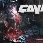 Хоррор-квест CAYNE выходит бесплатно в Steam