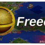 Игра FreeCIV: опробуй легендарную Civilization в своем браузере бесплатно