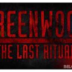 Релиз приключенческой игры Greenwood the Last Ritual в Steam — Разыгрываем 6 ключей