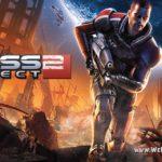 Origin дарит бесплатно игру Mass Effect 2 — инструкция по добавлению игры в библиотеку