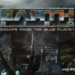Раздача Steam-ключей Earth 2150 – Escape from the Blue Planet – бесплатно