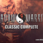 Олдскульный шутер SHADOW WARRIOR CLASSIC: Complete Edition доступен бесплатно в GOG