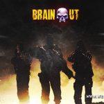 Бесплатная Steam-игра: BRAIN / OUT