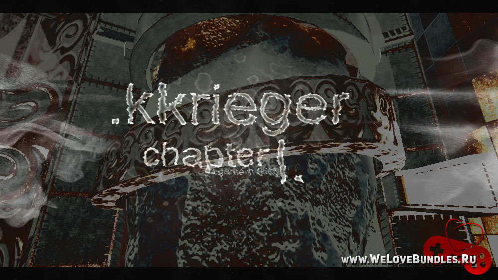 .kkrieger download