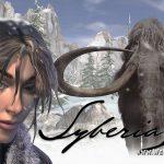Бесплатная раздача игры для Origin-аккаунтов — Syberia II (Сибирь 2)