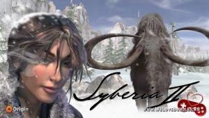 Бесплатная раздача игры для Origin-аккаунтов – Syberia II (Сибирь 2)