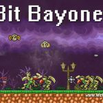 Выход игры 8-BIT BAYONETTA бесплатно в Steam