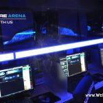 Как поднять уровень на Alienware Arena (ARP)