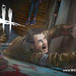 Alienware Arena раздаёт бесплатно ключи Dead by Daylight