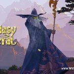 GOG дарит бесплатно ключи стратегической игры Fantasy General