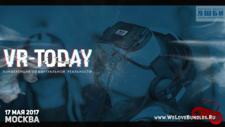 VR-Today