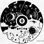 Игра OVIVO: атмосферный чернобелый платформер. Розыгрыш ключей!
