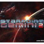 Игра Starpoint Gemini 2 стала бесплатной в Steam
