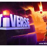 Бесплатная Steam-игра Creativerse — очередной ответ Minecraft'у?