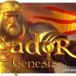 Раздача игры Eador: Genesis (Эадор. Сотворение) на GOG
