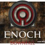 Игра ENOCH: DOWNFALL – атмосферный микс из action, RPG и roguelite