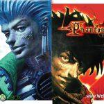 Раздача игры Phantom Dust в Microsoft Store (ПК и XBOX One)