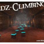 Kreedz Climbing — бесплатная игра в Steam без насилия!