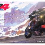 Раздача бесплатных ключей игры Moto Racer 4 от Microids