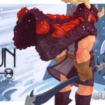 Получаем бесплатно топ-даун экшн Jotun: Valhalla Edition в EGS