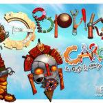 Игра Cargo! The Quest for Gravity (Эврика): конкурс с ключами