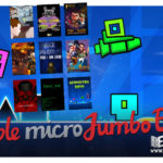 Humble microJumbo Bundle: и халява, и бандл