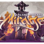 Mirage: Arcane Warfare стала на сутки бесплатной в Steam