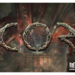 Стильный и атмосферный хоррор Scorn успешно проходит Kickstarter