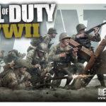 Как попасть на бета-тестирование Call of Duty: WWII
