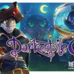 Игра Darkestville Castle: розыгрыш ключей в честь релиза