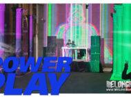 Как прошел фестиваль игровой культуры PowerPlay 2017
