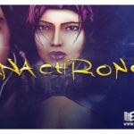 Деды играли: Ретро-обзор на игру Anachronox