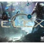 Обзор игры ELEX по первым впечатлением