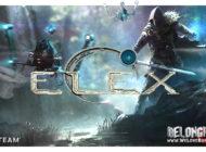 Обзор игры ELEX по первым впечатлениям