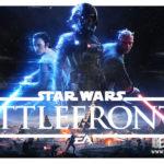 Star Wars Battlefront 2 — как попасть на бета-тестирование